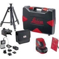Leica Lino L2P5 Pro