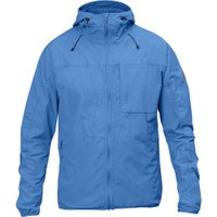 Fjällräven High Coast Wind Jacket un blue