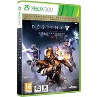 Destiny: The Taken King - Legendary Edition (Xbox 360)
