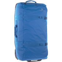 Eagle Creek No Matter What Flatbed Duffel 32 cobalt (EC-20521)