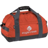Eagle Creek No Matter What Flashpoint Duffel Small red clay (EC-20417)