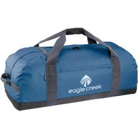 Eagle Creek No Matter What Flashpoint Duffel XL slate blue (EC-20420)