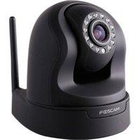 Foscam FI9826P (black)