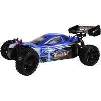 Amewi Booster Pro RTR (22031)