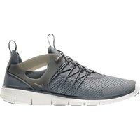 Nike Wmns Free Viritous cool grey/summit white