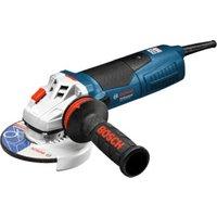 Bosch GWS 17-125 CIE Professional (0 601 79H 006)