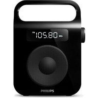 Philips AE2600B