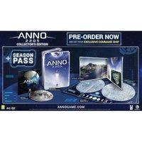 Anno 2205: Collector's Edition (PC)