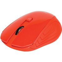 Sweex NPMI5180 Wireless Mouse London