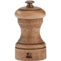 Peugeot Forest Capstan Pepper Mill 40.5 cm