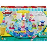 Play-Doh B0306