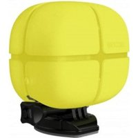 Incase Protective Cover GoPro Yellow