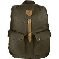Fjällräven Greenland Backpack Large Dark Olive