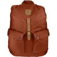 Fjällräven Greenland Backpack Large autumn leaf
