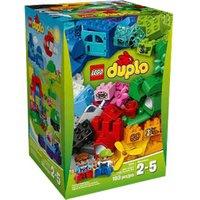 LEGO Duplo - Big Creative Box (10622)
