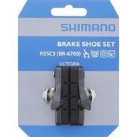 Shimano R55C3 (Y-8G698080)