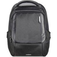 Samsonite Cityscape Tech Laptop Backpack 15,6 black