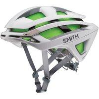 Smith Overtake White