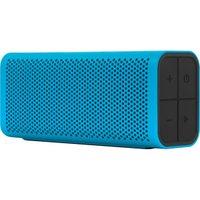 Braven 705 (blue)