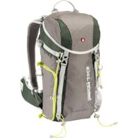 Manfrotto Off Road 20L Grey
