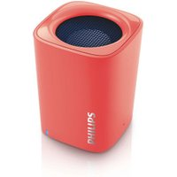 Philips BT100 Red