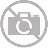 Shimano Tourney TX RD-TX800