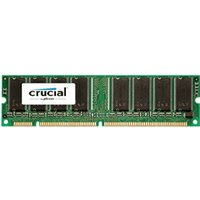 Crucial 8GB DDR3-1866 CL13 (CT8G3ERSDS4186D)