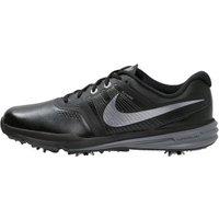 Nike Lunar Command black/cool grey/metallic cool grey