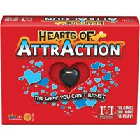 R&R Games Hearts of Attraction