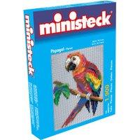 Ministeck 31722