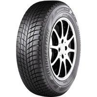 Bridgestone Blizzak LM-001 205/55 R16 91T