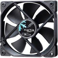 Fractal Design Dynamic GP-12 120mm black