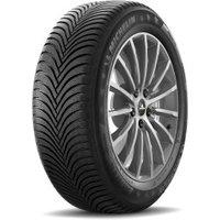 Michelin Alpin 5 205/45 R17 88H