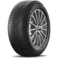 Michelin Alpin 5 225/55 R16 95V