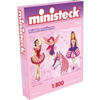 Ministeck 32786