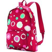 Reisenthel Mini Maxi Backpack funky dots 2