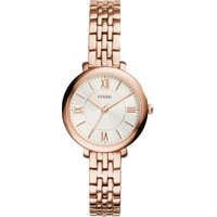Fossil Jacqueline Small (ES3799)