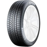 Continental ContiWinterContact TS 850 P 225/70 R16 103H