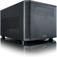 Fractal Design Core 500 Mini ITX Cube