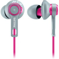 Philips ActionFit SHQ2300PK (Pink)