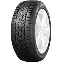 Dunlop Winter Sport 5 225/45 R17 94H