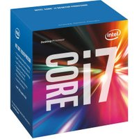 Intel Core i7-6700 Box (Socket 1151, 14nm, BX80662I76700)