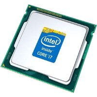 Intel Core i7-6700K Tray (Socket 1151, 14nm, CM8066201919901)