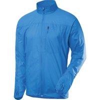 Haglofs Shield Jacket Men