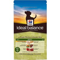 Hill's Ideal Balance Canine Adult