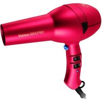 Diva Professional Styling Veloce 3800 Rubberised Hairdryer