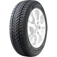 Maxxis AP2 All Season 235/40 R18 95V