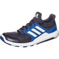 Adidas adipure 360.3 midnight grey/white/blue