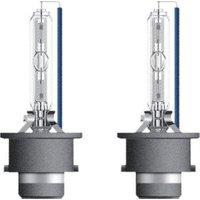 Osram Xenarc Cool Blue Intense D2S Duo-Box (66240CBI-HCB)