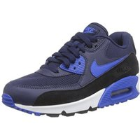 Nike Wmns Air Max 90 Essential midnight navy/soar/pure platinum